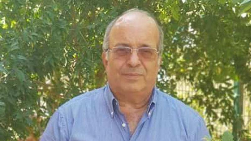 Av. Hüseyin Rahmi Özer vefat etti