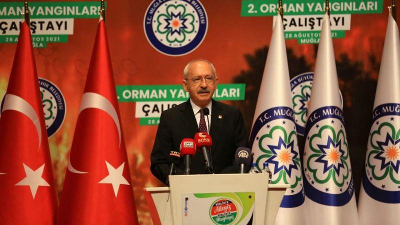 Birlikte Aileyiz Birlikte Türkiyeyiz
