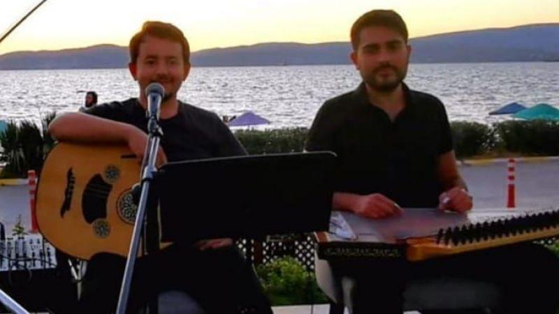 Radyo Gözlem'de Türk Sanat Müziği rüzgarı esecek