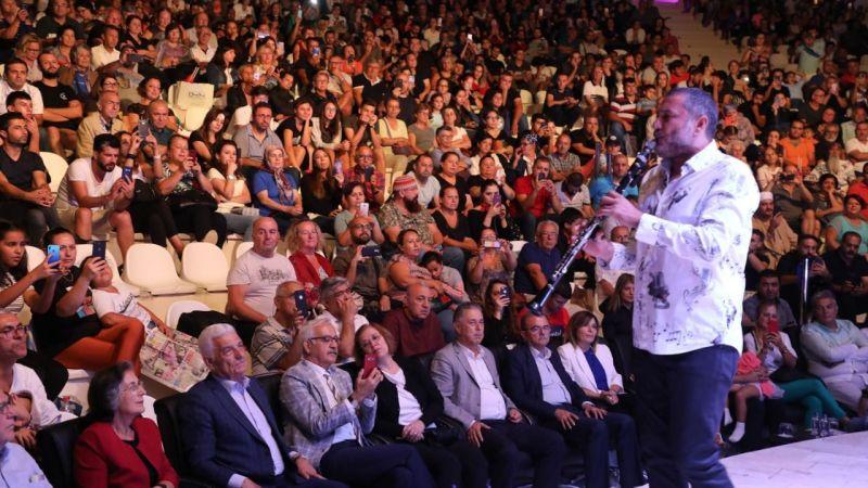 Uluslararası ZurnaZen Festivali 6 Eylül'de başlıyor