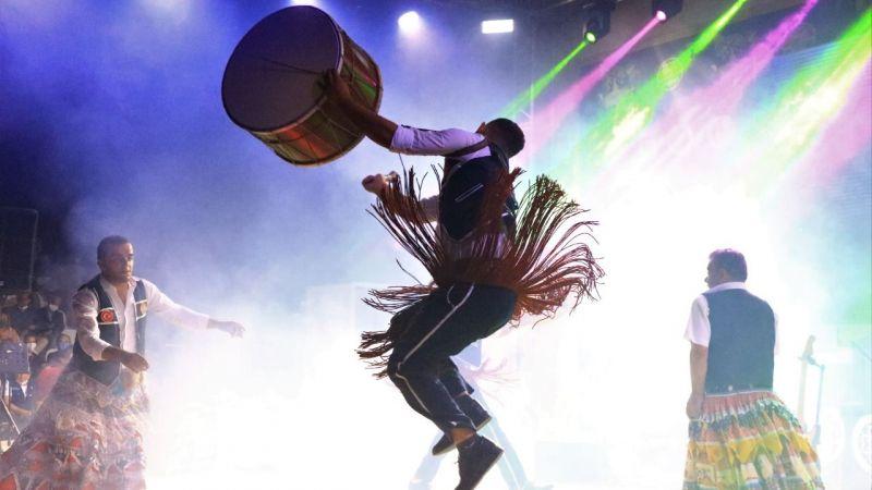 ZurnaZen Festivali Perşembe günü Milas'ta