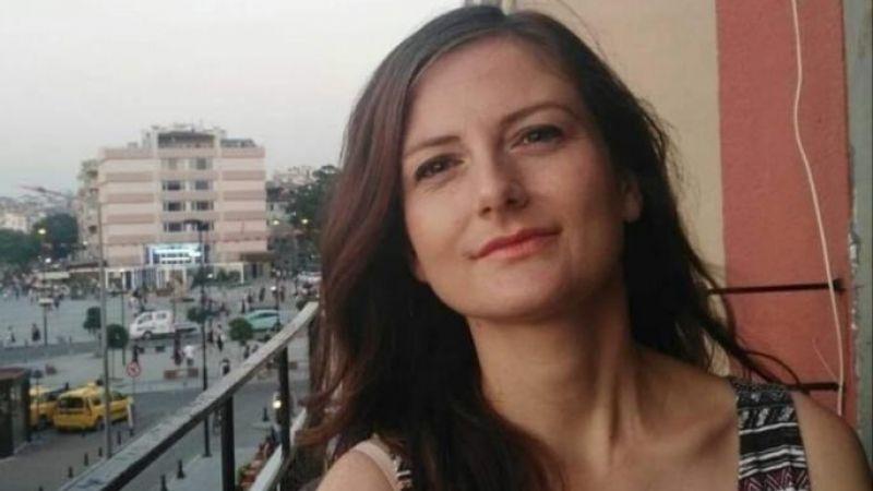 İngilizce öğretmeni intihar etti