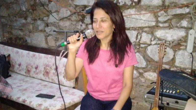 Radyo Gözlem, türkü ve şiirlerle şenlenecek