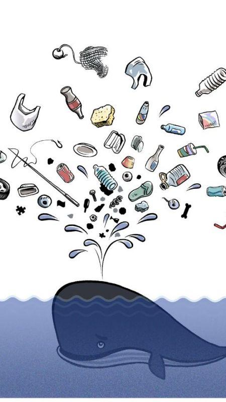 11'inci Turhan Selçuk karikatür yarışması sergisi 8 ekim'de