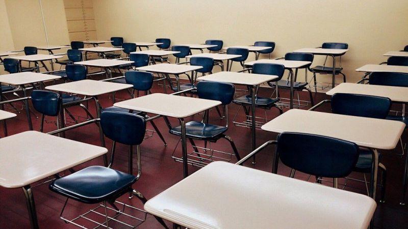 Milas'ta 13 sınıf kapatıldı