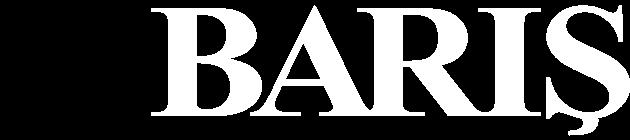 Kocaeli Barış Gazetesi