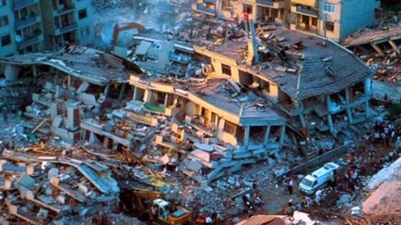 Kocaeli'yi de etkilemesi beklenen deprem için tarih verdi