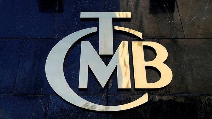 Merkez Bankası'nda kritik değişim
