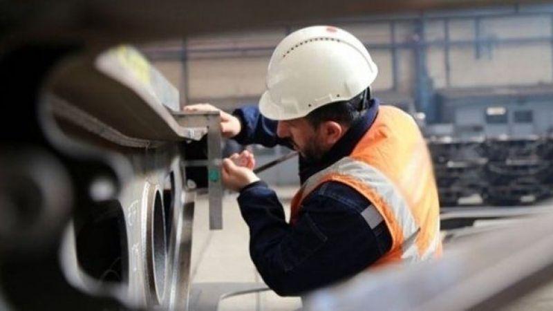 Türkiye yüzde 7 büyürken işçi yoksullaştı