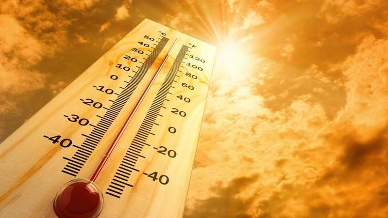 Kocaeli'de yaz sıcakları o gün başlıyor!