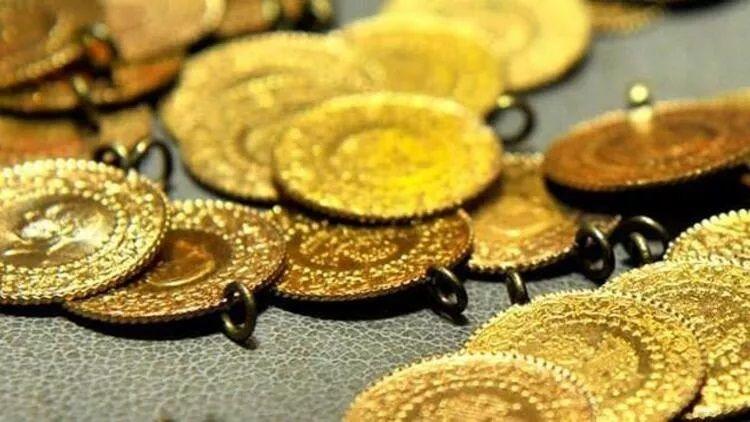 Altın yeniden sert düşüş yaşar mı? Uzmanlar yorumladı