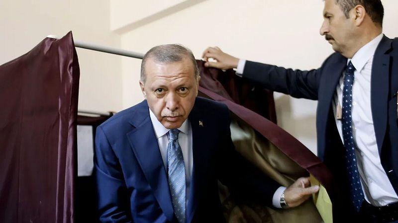 AKP'nin ara seçim planı: Her şey bunun için...