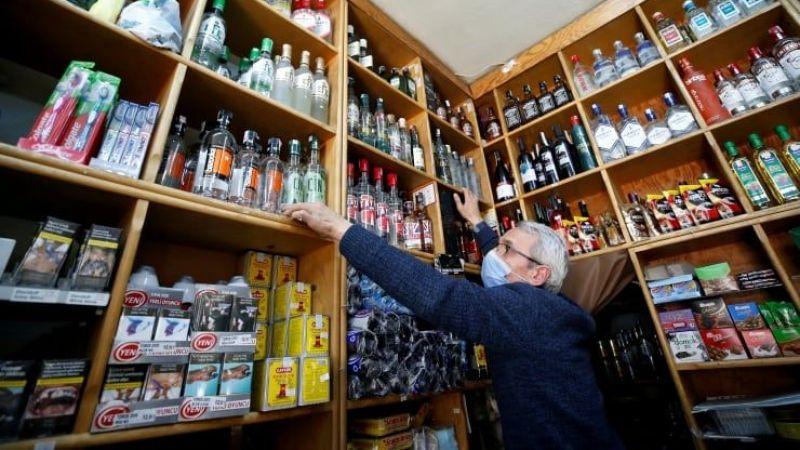 Sigara ve alkol için ÖTV kararı
