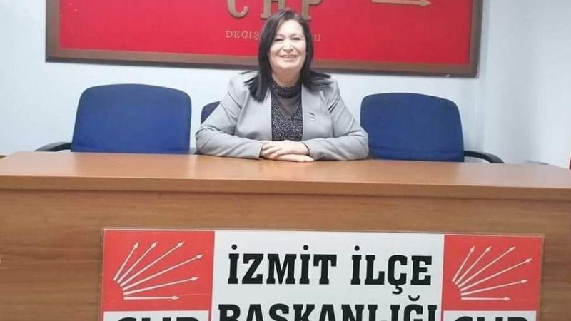AKP soru çalma kültüründen geliyor