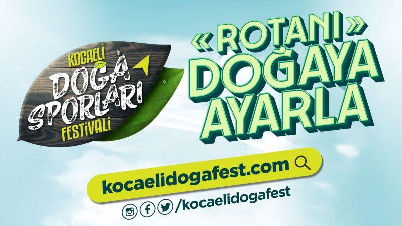 Büyükşehir, Kocaeli'de festival yapacak