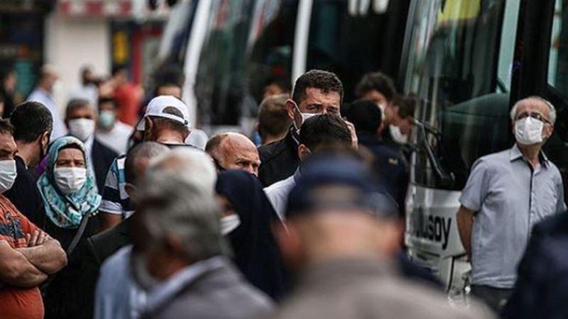 Diyanet istedi, şehirlerarası otobüslere 'namaz' ayarı geliyor
