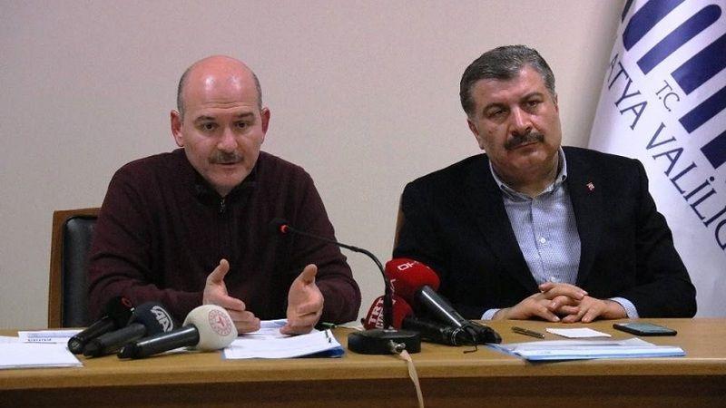 AKP'yi karıştıracak belgesel