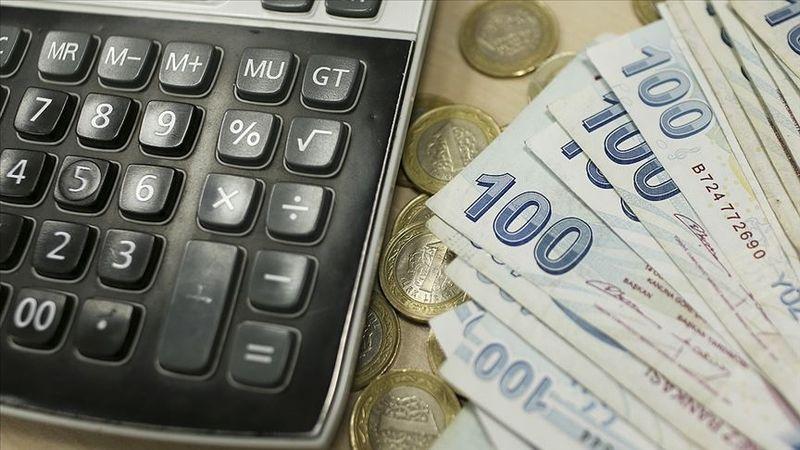 Emeklinin maaşından 1 yılda neler azaldı?