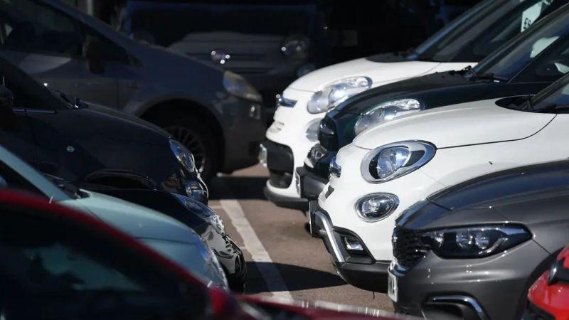 Araba alacaklara kötü haber