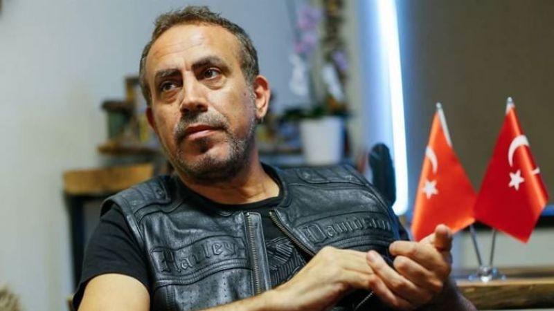 Haluk Levent'ten yangın söndürme uçağı açıklaması