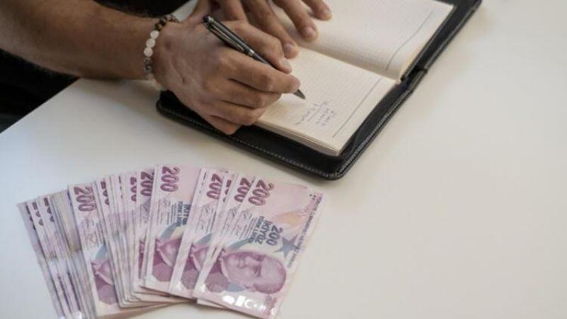 Kredilerde borçlular için yeni dönem