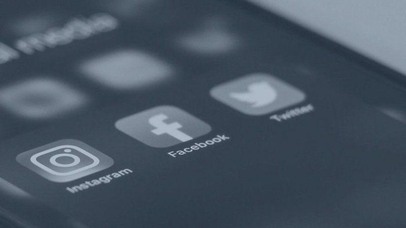 AKP'nin sosyal medya düzenlemesi tamamlandı: 5 yıla kadar hapis geliyor!