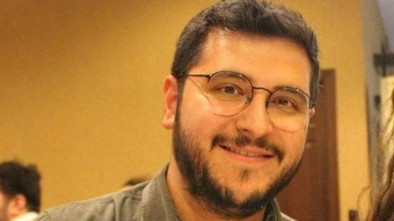 Haldızlar'ın gazetesinden İzmit Belediyesi'ne transfer oldu