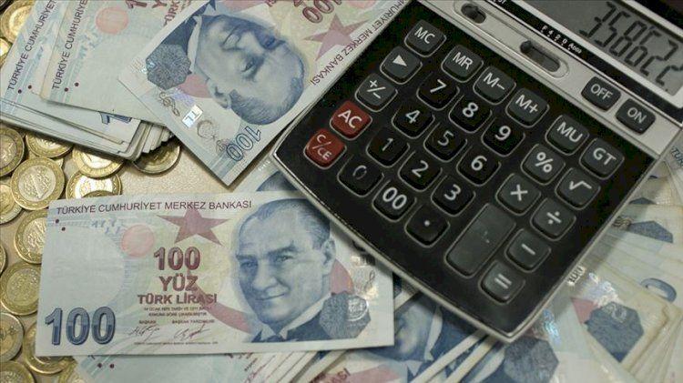 Öğrenim ve katkı kredisi borcu olanlar dikkat! Son günlere girildi…