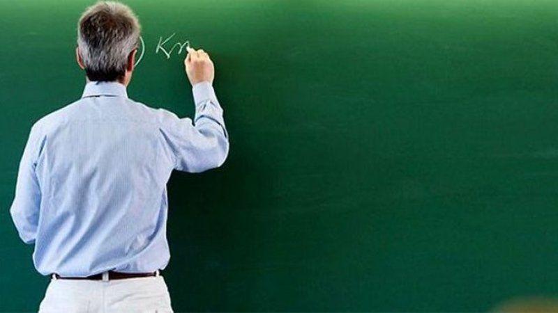 Öğretmenlik başvurusunda şartlar genişletildi! MEB'den açıklama