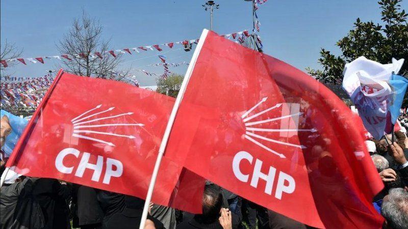 CHP, kararsız seçmen için harekete geçti
