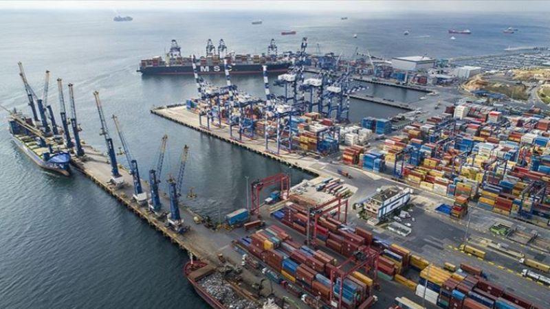 Dış ticaret açığı yüzde 51,3 arttı! Kritik rakamları TÜİK açıkladı