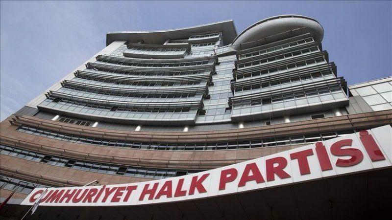 Bahçeli'nin seçim barajı açıklamasına CHP'den jet yanıt