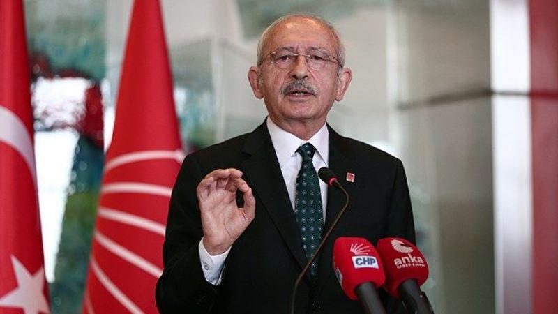 Kılıçdaroğlu'ndan iktidara zam uyarısı