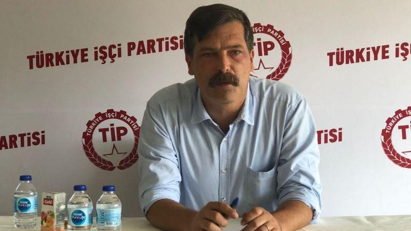 AKP'ye kök söktürüyorlar siyasette yer bulamıyorlar