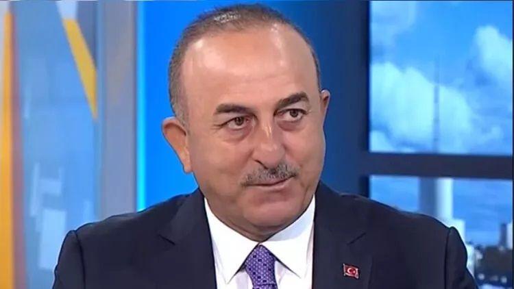 Türkiye Taliban'ı tanıyacak mı? Bakandan açıklama