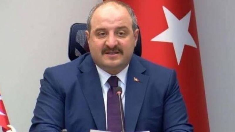 Bakan Varank Kocaeli'ye geliyor