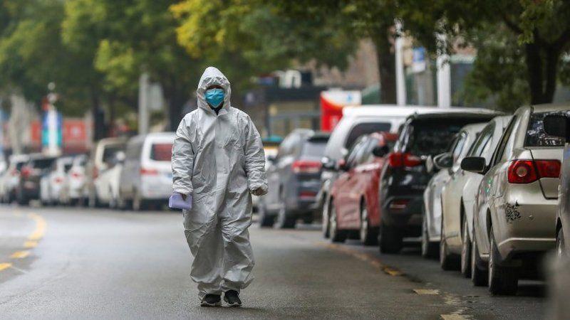 Eğer bu gruptaysanız koronavirüse yakalanma riskiniz iki kat fazla!