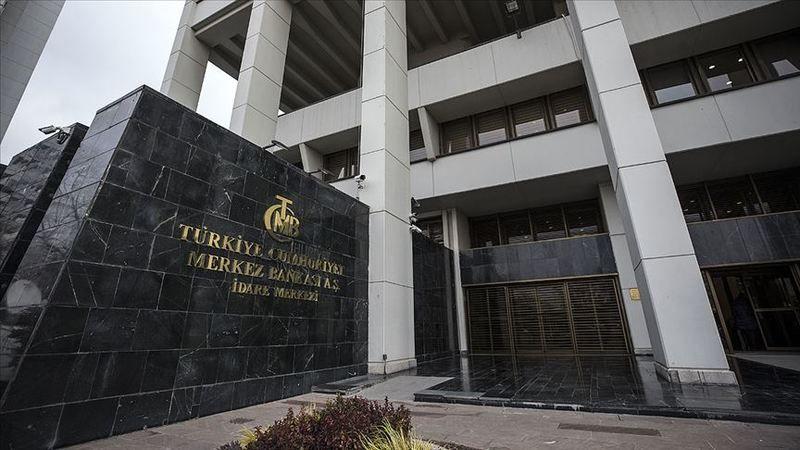 Merkez Bankası, piyasaların beklediği dolar ve enflasyon tahminini açıkladı