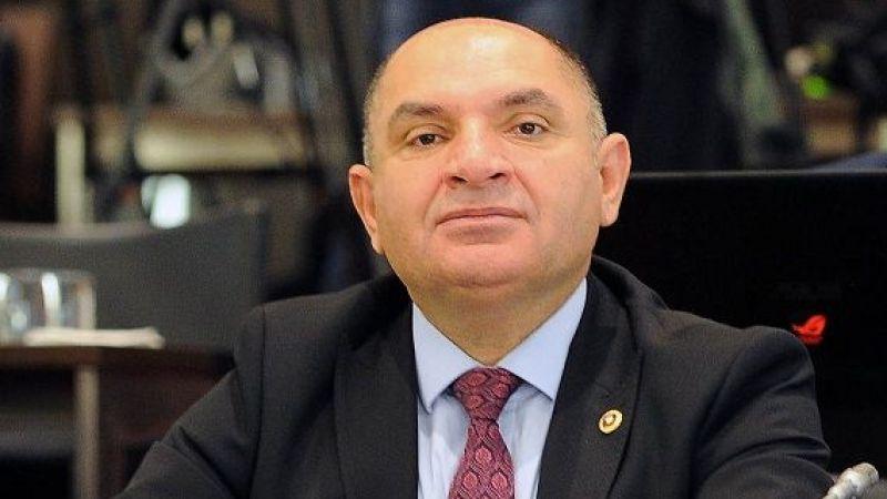 CHP'li belediyelere yasak bakanlığa serbest!