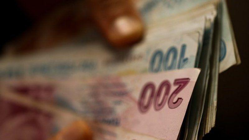 Türk lirası değer kaybında zirveye oturdu!