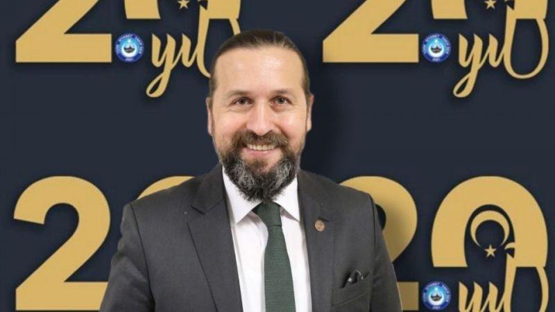 Türk Diyanet Vakıf-Sen'den 4. Olağan kongreye davet