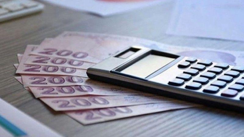 Faizsiz borç yapılandırma için son gün yaklaştı