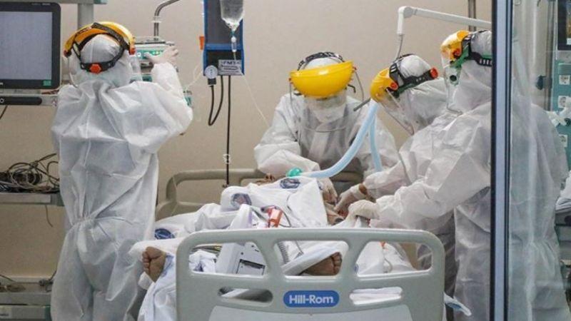 500 hastanın yüzde 10'unda kalp yetmezliği saptandı