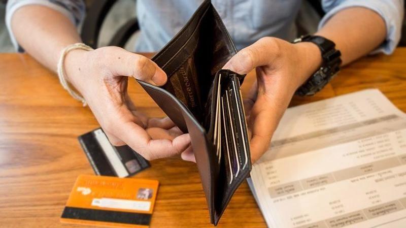Vatandaş borçlandı icralar patlayabilir