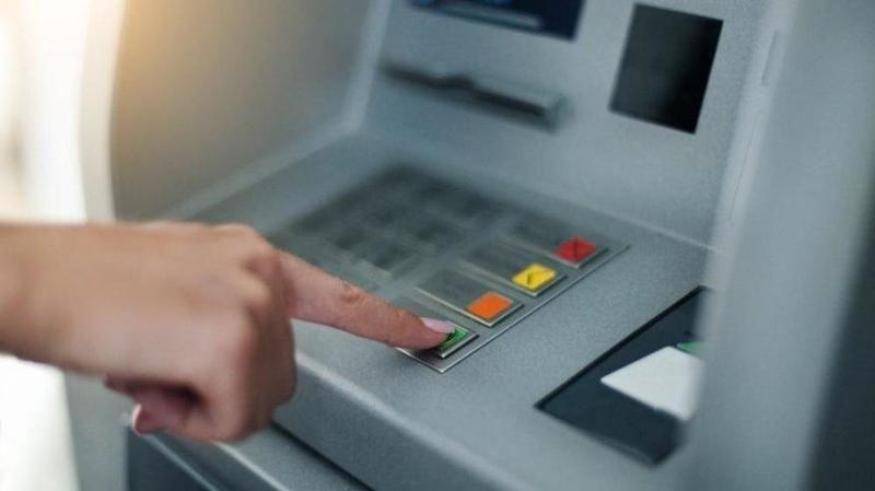 ATM fırsatçılarına dikkat: Banka itirazını kabul etmedi