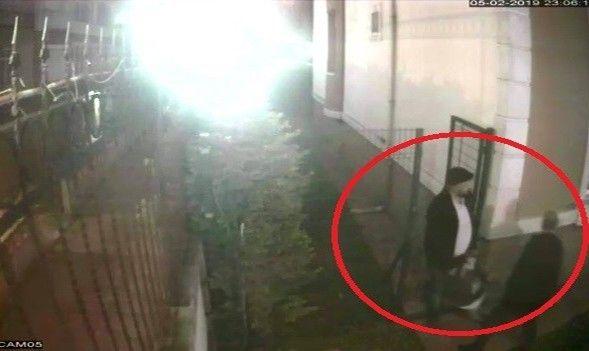3. kattan düşerek ölen Siwar Keblawi'nin babası, rapor yanlış tutuldu dedi