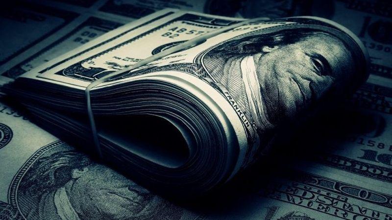 Dolar rekora doymuyor! İşte yeni zirve