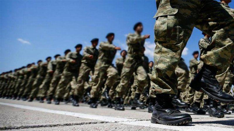 CHP, Suriye - Irak tezkeresine 'hayır' oyu verecek!