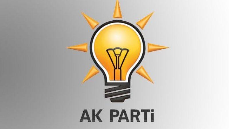 AK Parti Milletvekilleri Sahaya İniyor!