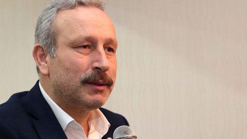 Özel Haber; Ali Haydar Bulut'tan Mehmet Ellibeş Üzerinden Borç Açıklaması!